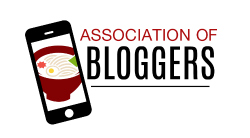 Association of Bloggers
