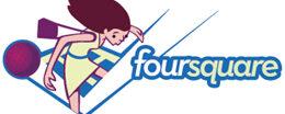Do You Four Square?