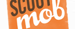Scoutmob Mobile App – Coming Soon to a City near You