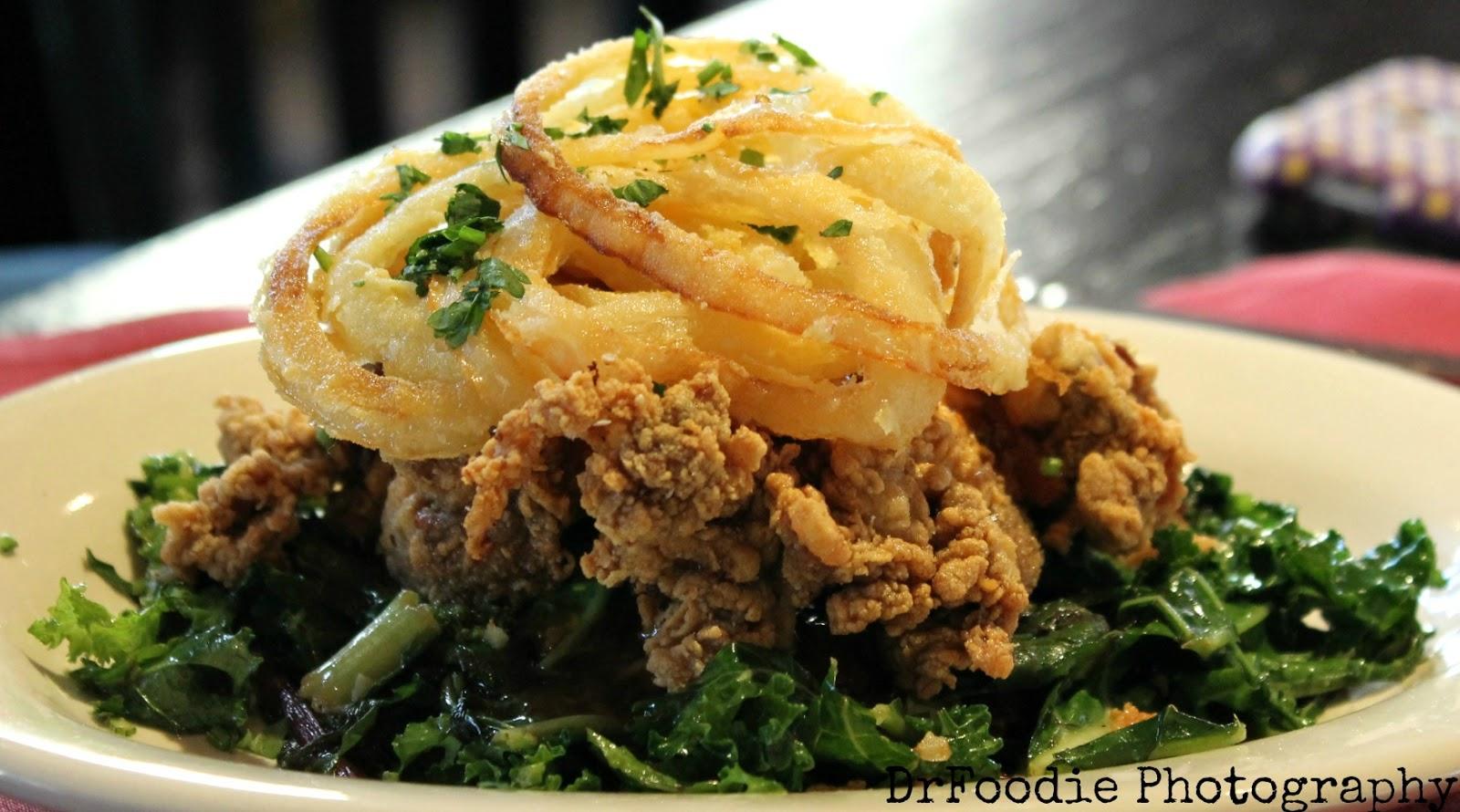 Estelles-Southern-Cuisine-Bostong