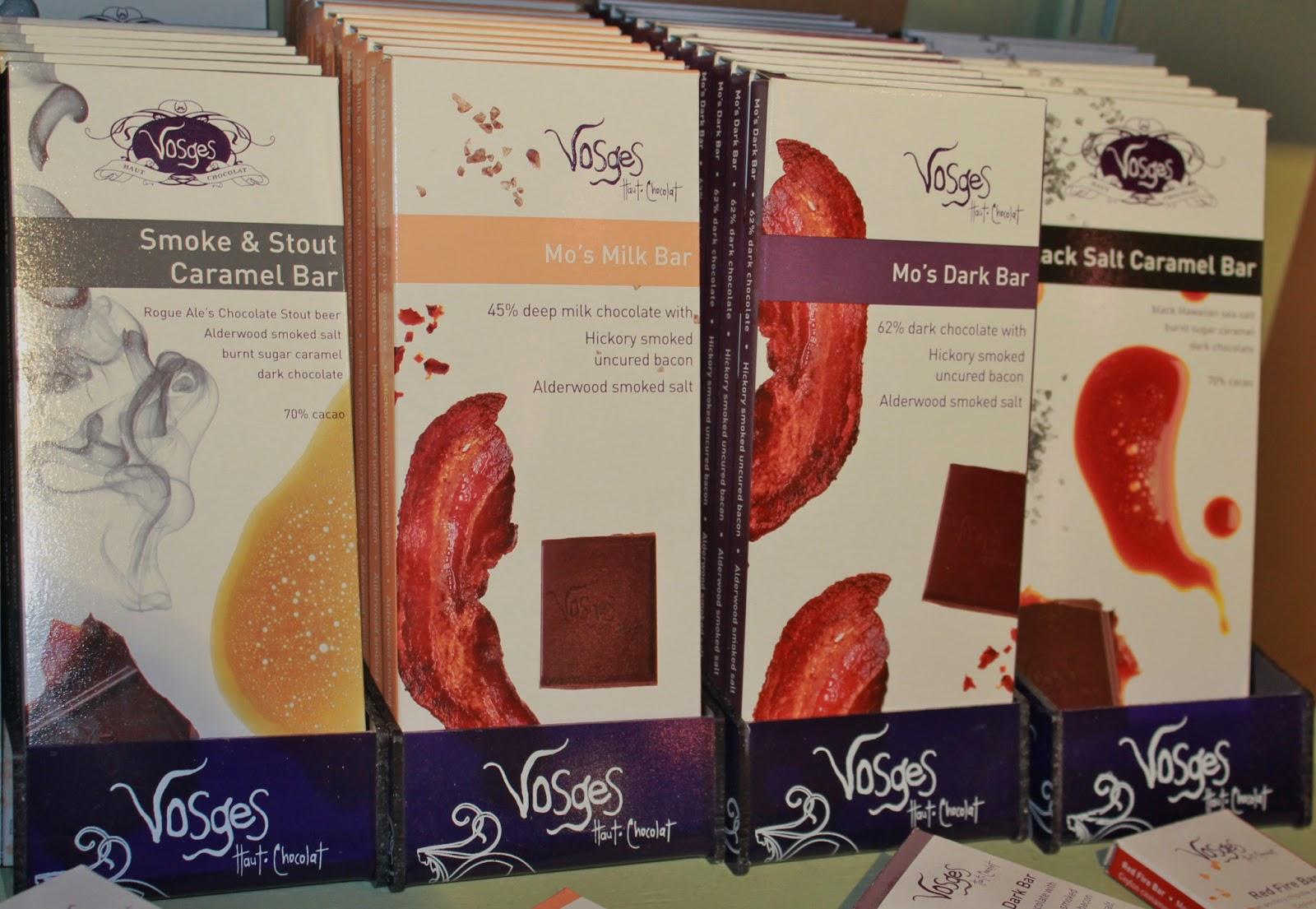 vosges-chocolate-bars