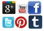 social-media-button1