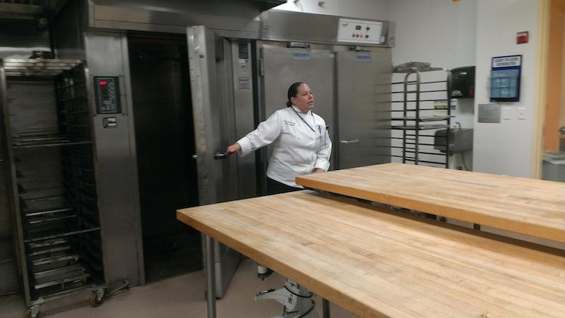 le-codon-bleu-kitchen