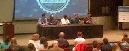 #SoCon14: Social Media Conference