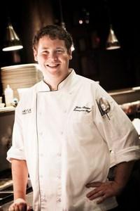 Chef-John-Benton-Lincoln-NE