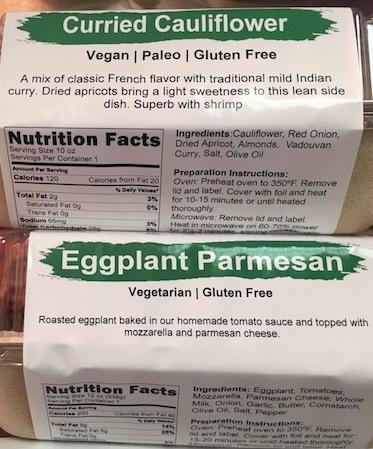 nutritional-information-blogger-recipes
