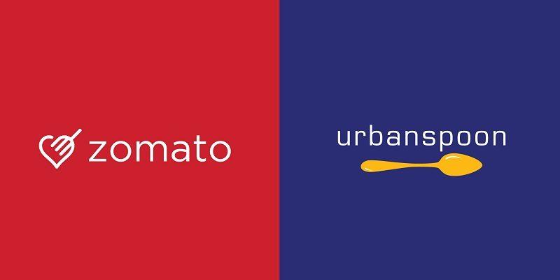 Adios, Urbanspoon, Hello Zomato?