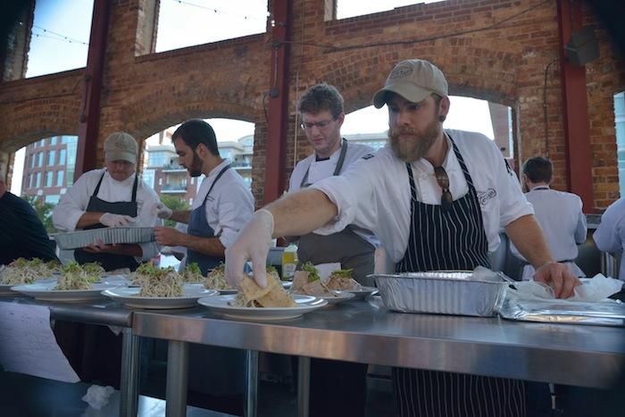 Euphoria-food-wine-festival-chefs