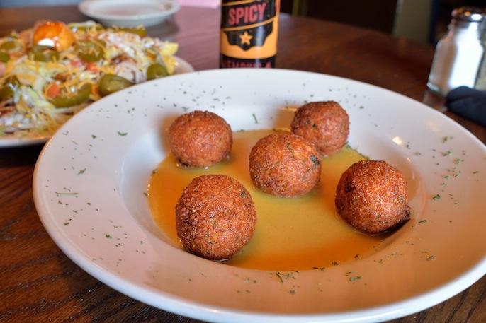 Memphis-bbq-co-cheese-balls