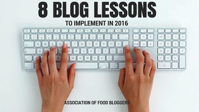 blog-lessons-for-2016