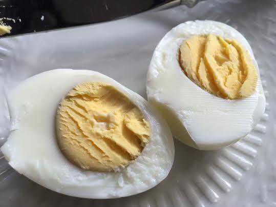 oven-boiled-eggs