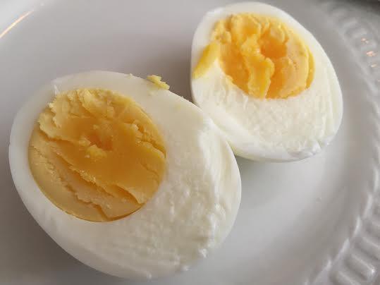 stove-boiled-eggs