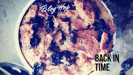 Blog-hop-back-in-time