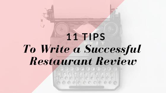 tips-restaurant-review-blog