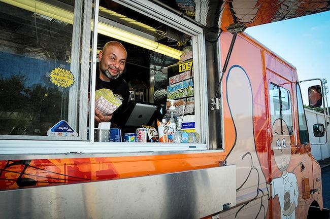 Edgard-Sanchez-food-truck