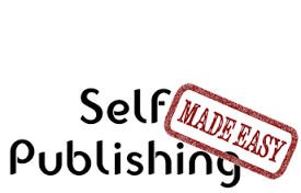 Self Publishing 101 with Cookbook Author, Jason Logsdon