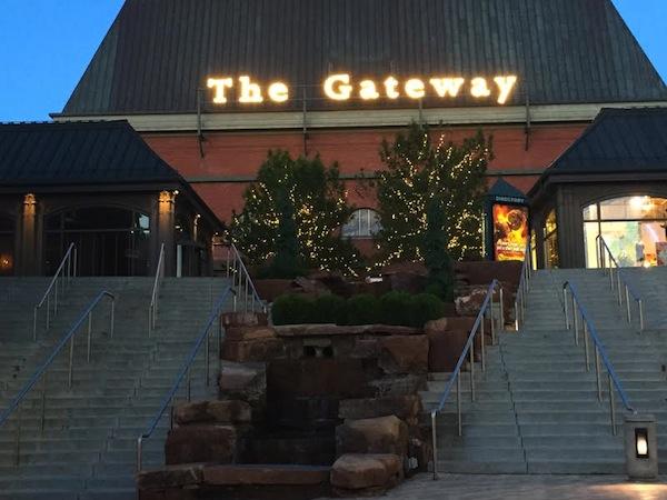 the-gateway-salt-lake-city