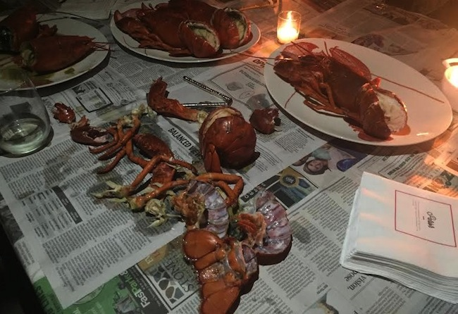 maine-lobster-sustainability