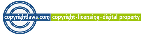 copyrightlaws-for-bloggers