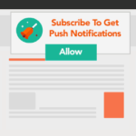 install-push-notifications-blogger