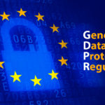 GDPR blogger compliance