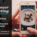 https://www.culinarylocal.com/event/bloggers-byte-influencer-conference/